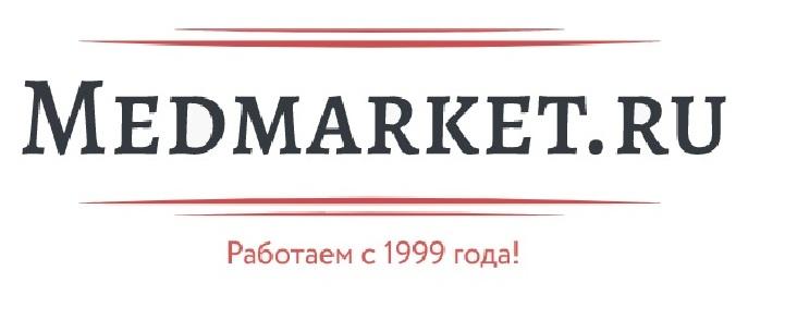 Интернет магазин Medmarket.ru